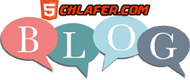 Schlafer.Com Blog